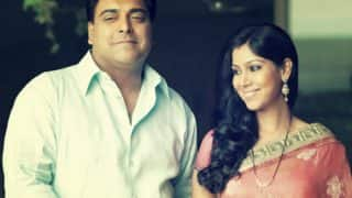 After Bade Acche Lagte Hain, Ram Kapoor & Sakshi Tanwar to unite for a new show!