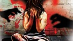 Odisha: Woman allegedly killed by in-laws as they received dowry…