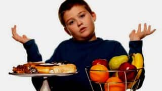 Children With Autism Spectrum Disorder More Prone to Food Allergy
