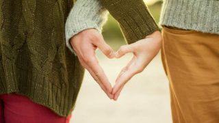 Raising 'good' cholesterol may not prevent heart disease