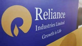 Reliance Strikes 6th Deal, Sells 1.85% in Jio Platforms For Rs 9,093.60 Cr to Abu Dhabi's Mubadala