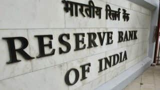 All payment systems to remain closed on April 1, no RTGS and NEFT transfers too: RBI