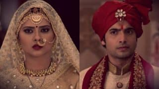 Kasam Tere Pyaar Ki: Will Rishi and Tanuja remain best friends or fall in love with each other?