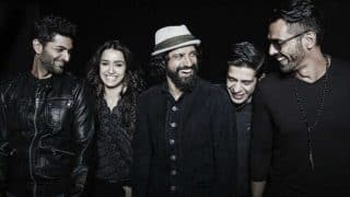 Rock On 2 music review: Farhan Akhtar's 'Magik' creates magic all over again!