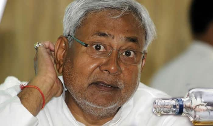 Amid slugfest over notes ban, Congress sounds warning bell in Bihar