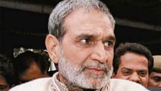 1984 Anti-Sikh Riots: Justice Sanjiv Khanna Recuses From Hearing Former Congress Leader Sajjan Kumar's Appeal