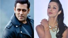 You won't believe how miffed Salman Khan is from the…