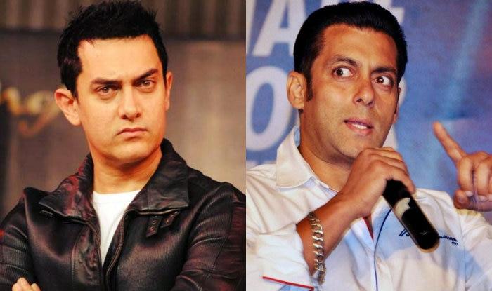 Aamir Khan will not promote Dangal in Salman Khan's show 'Bigg Boss 10' | OMG! आमिर खान नहीं करेंगे अपनी फिल्म 'दंगल' को सलमान खान के शो 'बिग बॉस 10' में प्रमोट, वजह जानकार आप हो जायेंगे हैरान