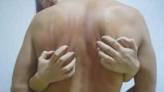 बार-बार शारीरिक संबंध की डिमांड कर रही थी महिला, परेशान शख्स ने कर ली सुसाइड
