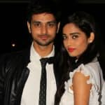 Television Actor Shakti Arora and Neha Saxena Are Honeymooning at Norway, See Pics