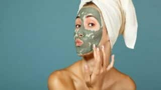 Keep your skin beautiful, follow this checklist and protect it against the harsh winter season