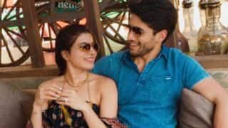 Has Samantha Ruth Prabhu's decision to marry Naga Chaitanya proved fatal for her acting career?