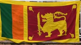 Sri Lanka to demolish 10,000 buildings after collapse