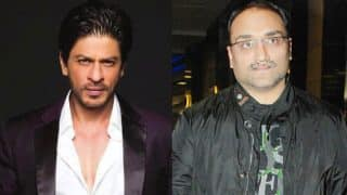 Whaaaat! Shah Rukh Khan FAILED to impress Aditya Chopra and Yash Chopra!