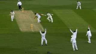 Australia vs South Africa 2nd Test: Five infamous Australian batting collapses