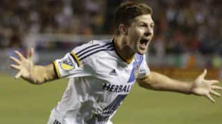 Steven Gerrard hangs up his boots, concludes 19-year career