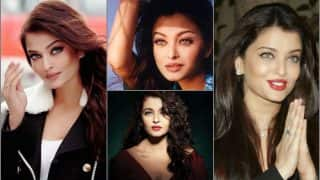 Happy Birthday Aishwarya Rai Bachchan! These pictures of Ae Dil Hai Mushkil beauty prove age is just a number