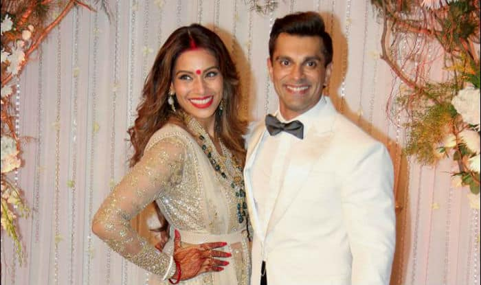 After 'Alone', Karan Singh Grover joins hands with Bhushan Patel again