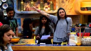 Bigg Boss 10 14th November 2016 Watch Full Episode Online on Voot App: Live Streaming of BB10 Episode 29
