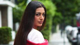 Tabu birthday special: Haider, Chandni Bar, The Namesake - Top 10 offbeat roles of the versatile actress that we love!