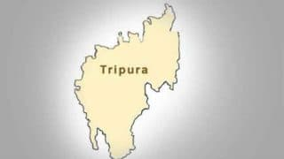 Tripura Assembly Election 2018: Charilam Poll Postponed to March 12, Result on March 15, Says Chief Electoral Officer