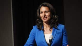 Tulsi Gabbard Slams Pakistan Amid Escalating Tension With India, Says 'Its Time to Stand up Against Extremists'
