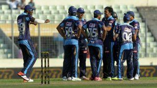 Bangladesh Premier League LIVE streaming: LIVE telecast of Rangpur Riders Vs Khulna Titans, BPL 2016