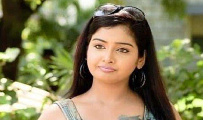 Popular Tamil TV Actress Sabrana Anand Found Dead In Her Room