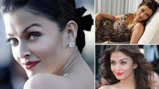 Aishwarya Rai Bachchan birthday special: These gorgeous pictures prove that Ash is the most beautiful woman ever!