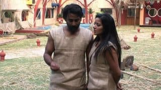 Bigg Boss 10: Is Manveer Gujjar the most tortured contestant of the season?