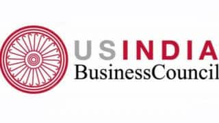 Demonetisation a bold and gutsy move: USIBC