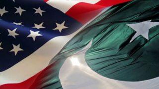 US condemns terrorist attack in Balochistan