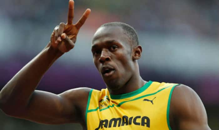 Usain Bolt admits to have lost love for running before Rio Olympics