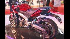 Bajaj Auto expects 25 percent sales decline in November due…