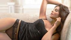 Every girl should follow these underwear related tips while sleeping…