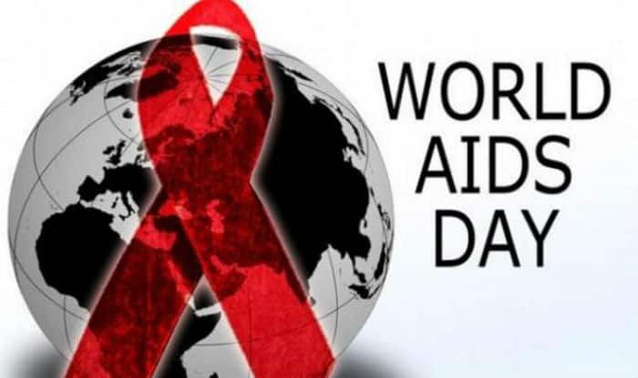 World Aids Day 2016: Top Quotes, WhatsApp Status, Facebook Messages & SMS which can increase the awareness among people!