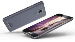 Asus Zenfone 3 Max with long lasting battery launched in two variants in India