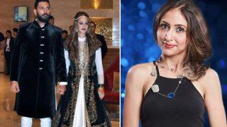 Yuvraj Singh, Hazel Keech Beware! Ex-Bigg Boss 10 contestant and Yuvi's sis-in-law Akanksha warns Hazel, makes shocking revelations yet again!