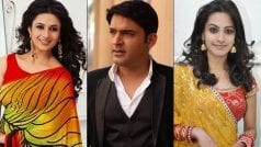 What Kapil Sharma, Divyanka Tripathi, Anita Hassanandani earn per episode…