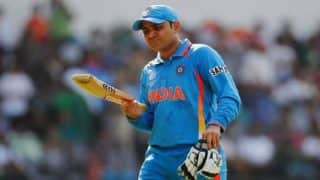 Virender Sehwag loves to watch his videos on YouTube; says he is his own favourite