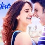 Befikre first review OUT: Ranveer Singh-Vaani Kapoor's film is already a HIT