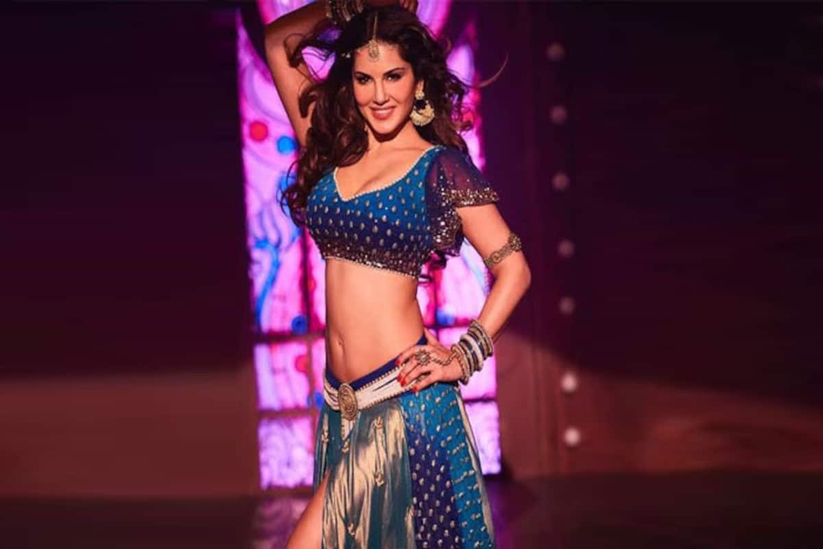 Bruna Laila follow raees item girl sunny leone's workout and diet plan