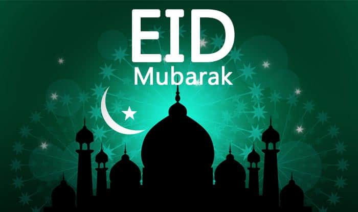 When is Eid-e-milad 2016 in India: Date, Timing & Significance of Eid-e-milad