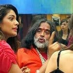 Bigg Boss 10 2nd December 2016 episode 47 preview: Lopamudra to slap Om Swami? (Watch video!)