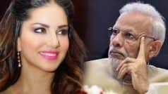 Yahoo! India, Sunny Leone becomes the most searched personality, beats…