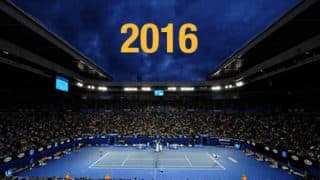 Yearender 2016: Andy Murray and Angelique Kerber emerge numero uno as field gets more open