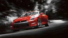 2017 Nissan GT-R set to launch today