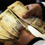 Where we can still use Rs 500 notes until December 15