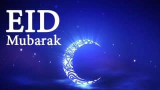 Eid-e-milad 2016: All you need to know about Prophet Muhammad's birthday Eid-ul-milad!