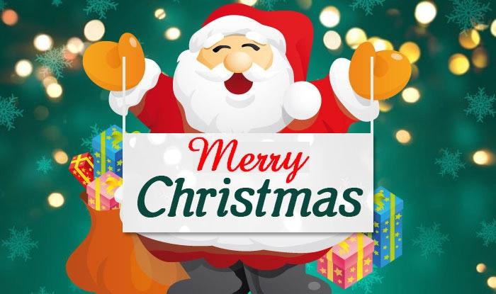 christmas cards ideas easy diy ideas to make beautiful christmas cards - Beautiful Christmas Cards